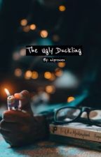 The Ugly Ducking by al-prenses