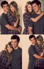 Together Again(TaySquared Fanfic) by MaeMaeDolores
