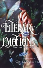 Literary Emotions II: The Inner Searchlight (#2 in the LE Series) by _TheRevolutionary