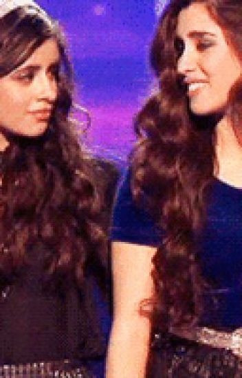 Loving You (camren)