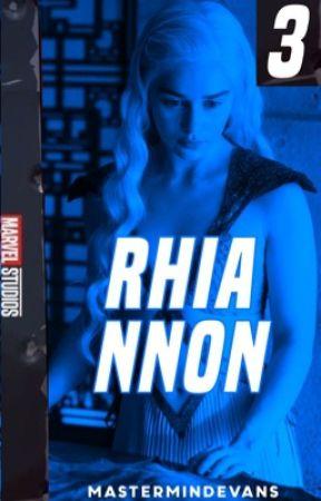 Warriors ↯ Thor Odinson by holystark