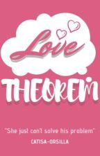 Love Theorem by CatisaOrsilla