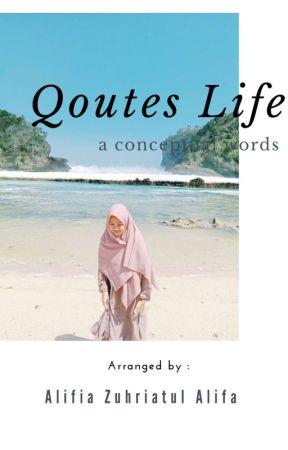 Quotes Life English Version Part 7 Funny Quotes Wattpad