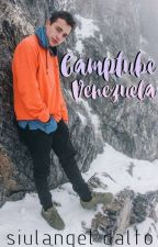Camptube Venezuela ; Grpepe ; #2 by siulangelbiebs