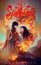 Sunburn (Editing) by MsHeyForgotten