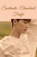 Soulmate- Chancheol fanfic by Random_Carat