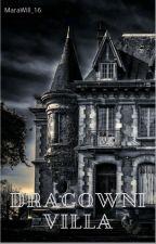 Dragowni Villa by marawill_16