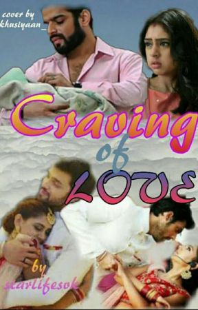 Manan ff :- Craving for love - I want my papa safe Manik