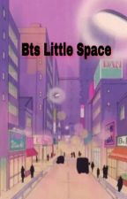 Bts Little Space by Lolizi