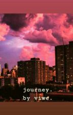 journey by ViweSc