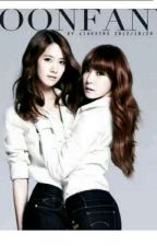 She Is My Wife by byuntaeny185