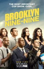 Brooklyn Nine-Nine One Shots And Imagines by -Clint_Barton-