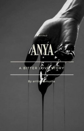 His Possession ✔  by arritamamusha