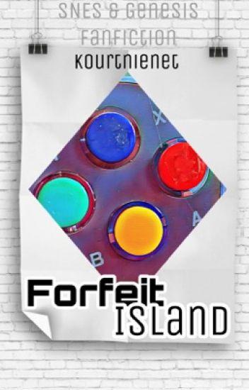 Forfeit Island