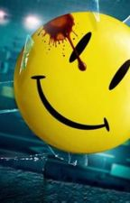 Keep Smiling Cause Life SUCKS by MuStFiNdKeYbOaRd