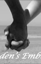 Jayden's Embrace by SooImperfect