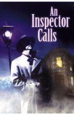An Inspector Calls- GCSE helpful guide  by Pretty-Little-Liar13