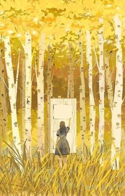 Đọc truyện honey bee | nctdream 00line ft.marklee