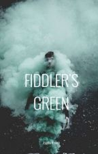 Fiddler's Green by Jessica_Ronald