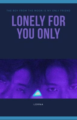 Lonely for you only / Jenana