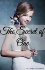 The Secret of One by gracey_1