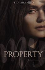 My property by CorVillains
