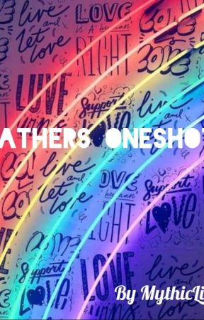 Heathers Oneshots! (REQUESTS OPEN!) by MythicLilShit