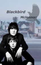 Blackbird // Mclennon by jp_mclennon