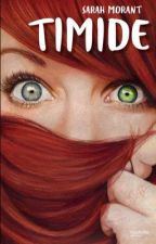 TIMIDE by SuperCerise2018