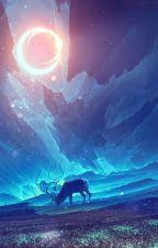 El paraiso by The_Mystogan