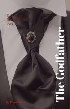 The Godfather [REWRITTEN] by Bro0kebxrter
