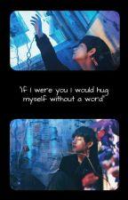100 Sad Kpop Quotes/Lyrics by jennie_whistle