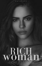 RICH (WO)MAN ✦ HS by entroupy