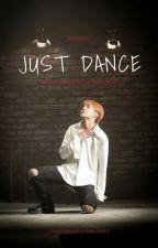 Just Dance by torappu