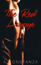 The Red Lounge by aconst
