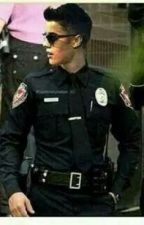 The police man (Justin Bieber fan fiction) by ifriggenluvu