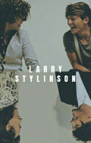 †One Shots - Larry Stylinson†