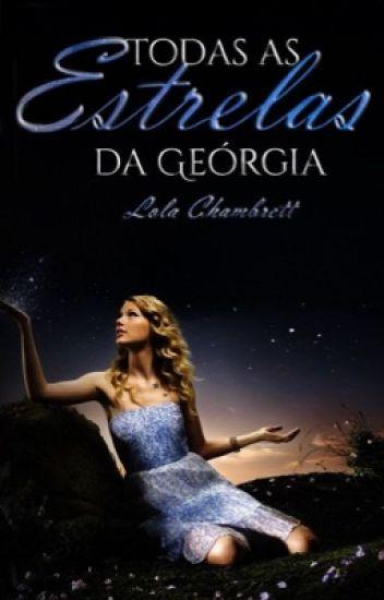 Todas as Estrelas da Geórgia