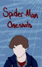 Spiderman One shots by Tartarus_Spider