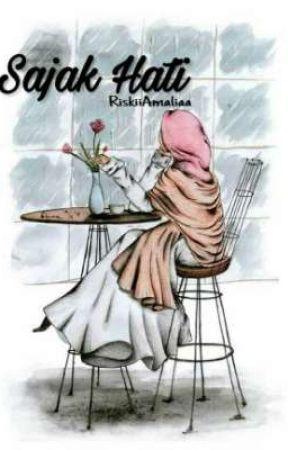 quotes hijrah cinta rindu wattpad