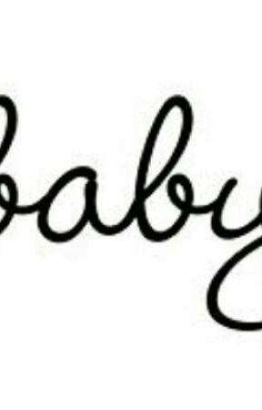 Baby《Nate Maloley》 by Reppin_Taylor_Gang