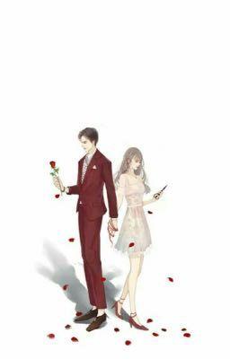[12 Chòm Sao] Mặt nạ hoa hồng