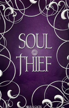 Soul Thief *Mature* by nikola-does-art