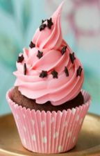 The Cupcake Bakery - {A Louis Tomlinson love story} *ON HOLD TIL FURTHER NOTICE* by Bellanote34
