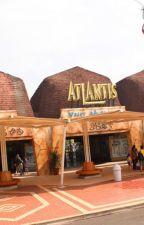 Paket Terbaik, WA 0856-5949-0974, Tiket Atlantis Ancol  Sukabumi by Adenumasta