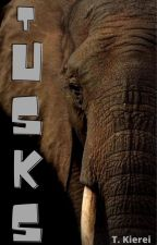 Tusks by TheoryKierei