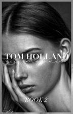 ᴛᴏᴍ ʜᴏʟʟᴀɴᴅ 🅶🅸🅵 ɪᴍᴀɢɪɴᴇs by Holland_Hoarder