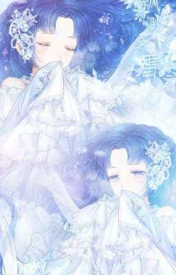 Đọc truyện Shop Ảnh Anime - Sura's Shop