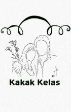 KAKAK KELAS [pending] by bangneex