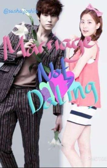 Dating disney items cheap
